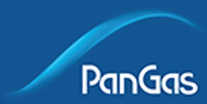 Bilder für Hersteller PanGas
