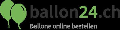 ballon24.ch