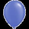 Bild von Ballon individuell bedruckt, 32 cm Durchmesser