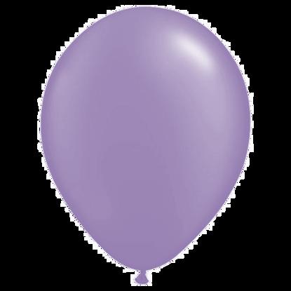 Bild von Lavendel