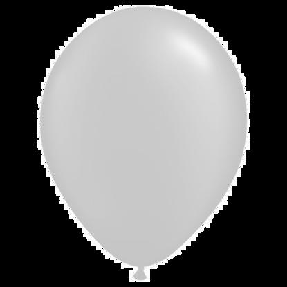Bild von Grau