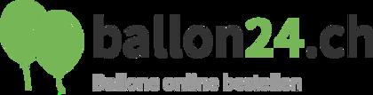 Bilder für Hersteller ballon24.ch